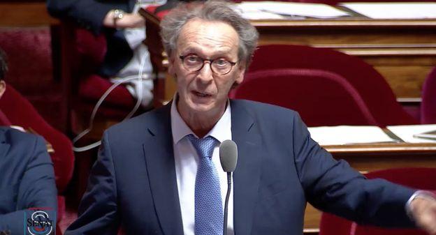 Senateur_Bourquin