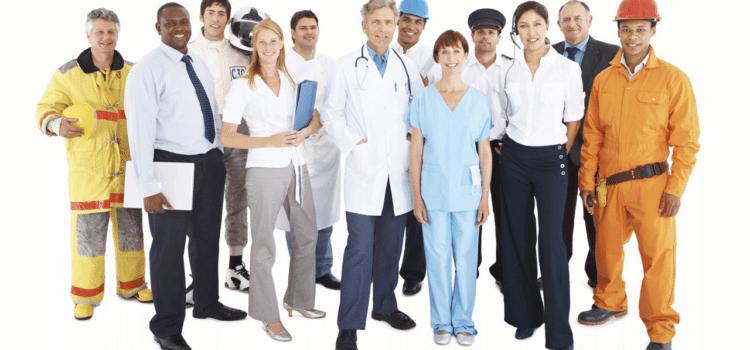 Groupe_professionnels_de_santé
